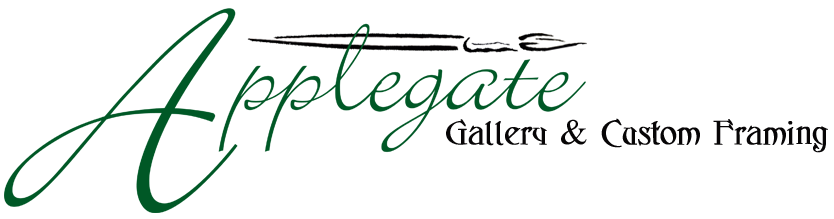 Applegate Gallery & Custom Framing