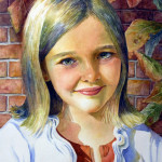 LeAnn Kalita Painting
