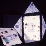 SaraMinarikApplegate_HandmadeBooks (3)