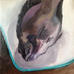 SaraMinarikApplegate_Paintings