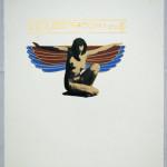 SaraMinarikApplegate_Prints (4)