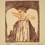 SaraMinarikApplegate_Prints (5)