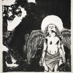 SaraMinarikApplegate_Prints (6)