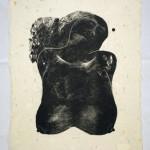 SaraMinarikApplegate_Prints (7)