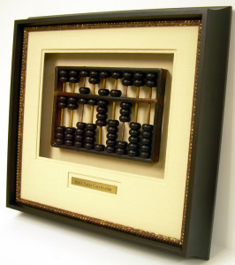 Applegate Custom Framing